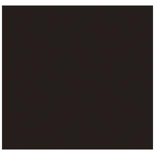 北浦うぇぶのイメージ